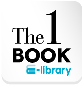 meb e-book logo